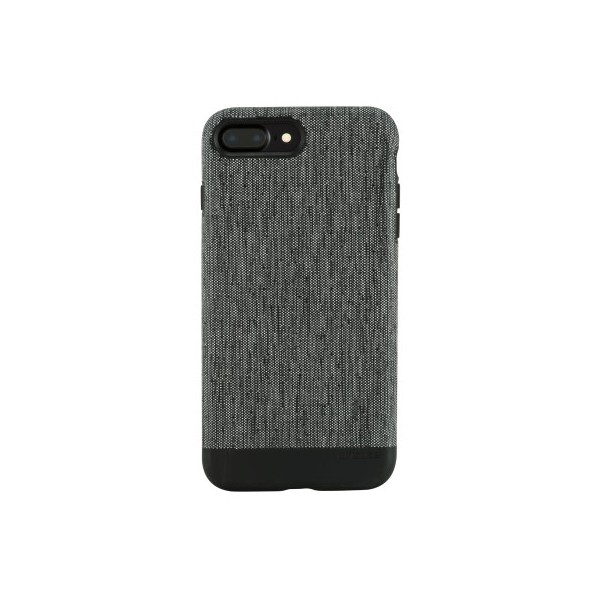 [INCASE] iPhone7 Plus 케이스 / TEXTURED SNAP FOR IPHNE 7 PLUS