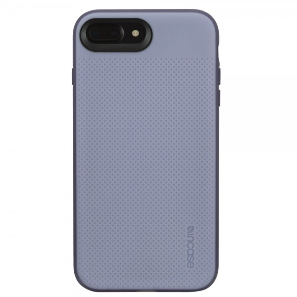 [INCASE] iPhone 7 Plus 케이스/ ICON Case for iPhone 7 Plus / Lavender