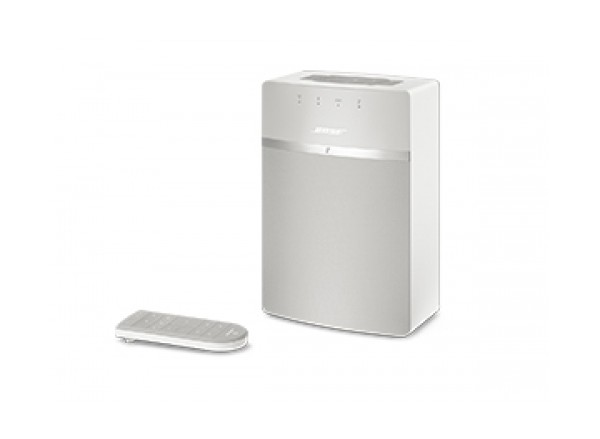 [BOSE] SoundTouch® 10 wireless music system