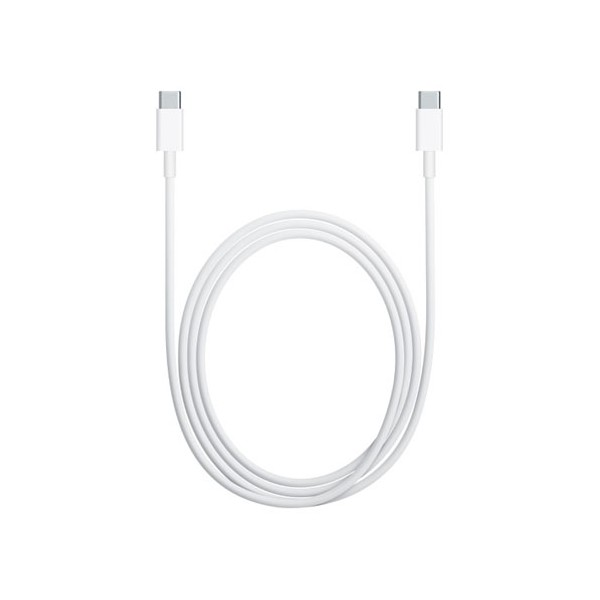 USB-C Charge Cable 2M MLL82FE/A