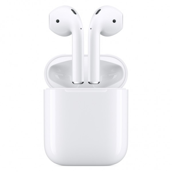 AirPods with Charging Case MV7N2KH/A