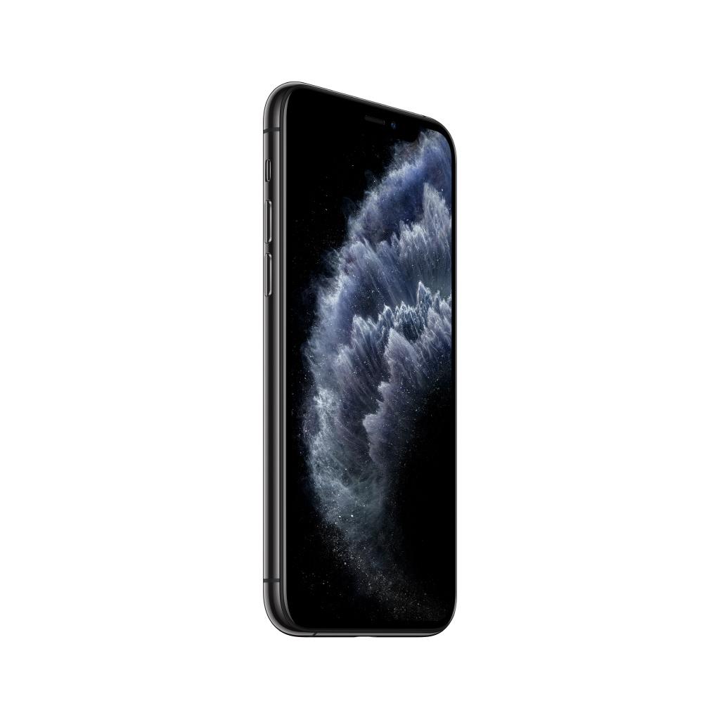 iPhone 11 Pro 256GB 스페이스그레이 MWC62KH/A