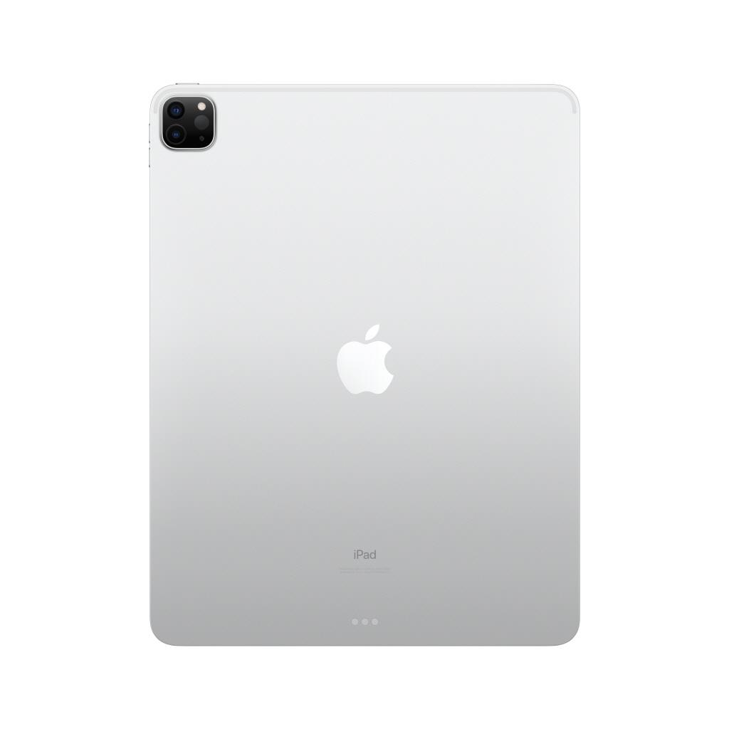 iPad Pro 12.9 Wi-Fi 1TB 실버 MXAY2KH/A