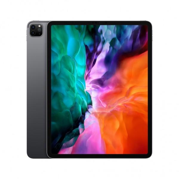 iPad Pro 12.9 Wi-Fi 1TB 스페이스그레이 MXAX2KH/A