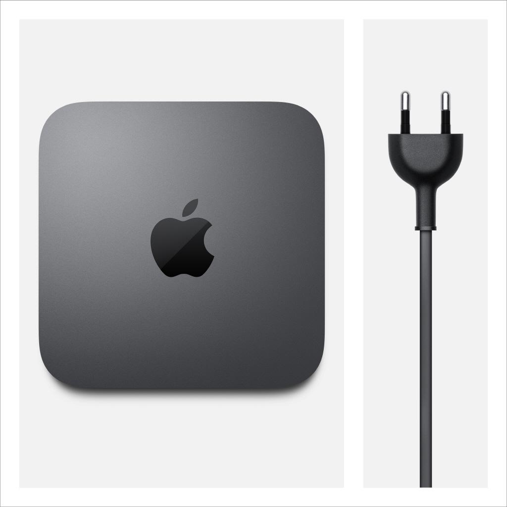 Mac mini 3.0GHZ 6C/8GB/512GB MXNG2KH/A