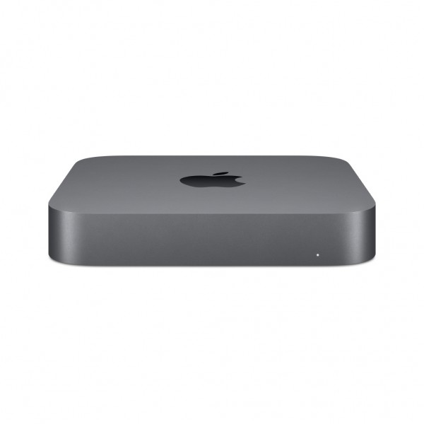 Mac mini 3.0GHZ 6C/8GB/512GB MXNG2KH/A