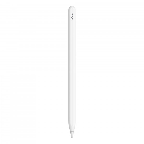 Apple Pencil (2nd Generation) MU8F2KH/A