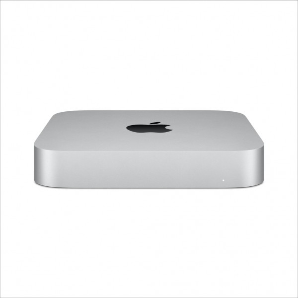 2020 Mac mini 8C CPU/8C GPU/8GB/256GB MGNR3KH/A