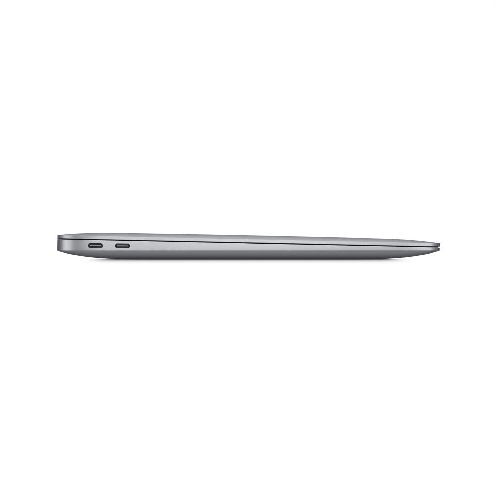 2020 MacBook Air 8C CPU/7C GPU/8GB/256GB 스페이스그레이 MGN63KH/A