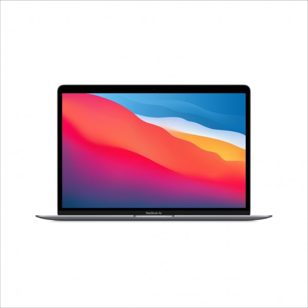 2020 MacBook Air 8C CPU/7C GPU/8GB/256GB 스페이스그레이 MGN63KH/A