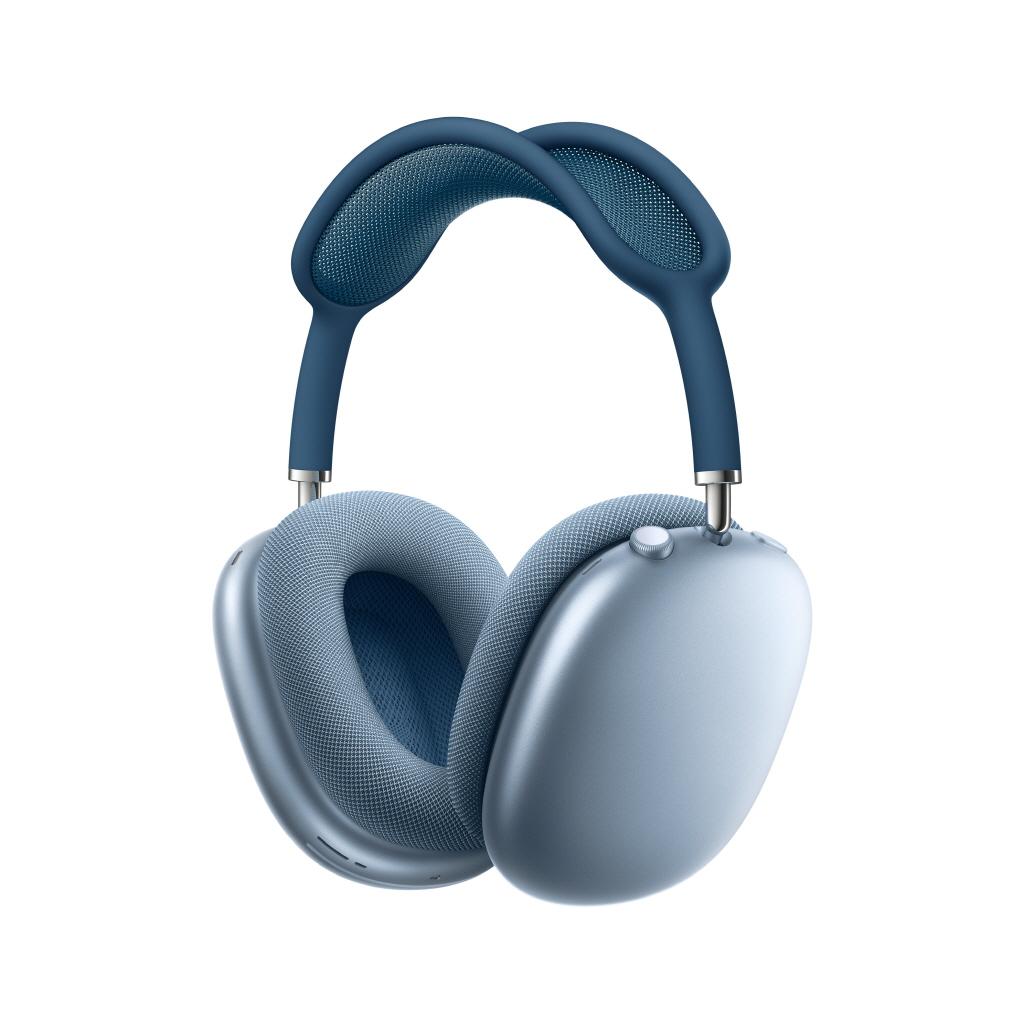 AirPods Max 스카이 블루 MGYL3KH/A