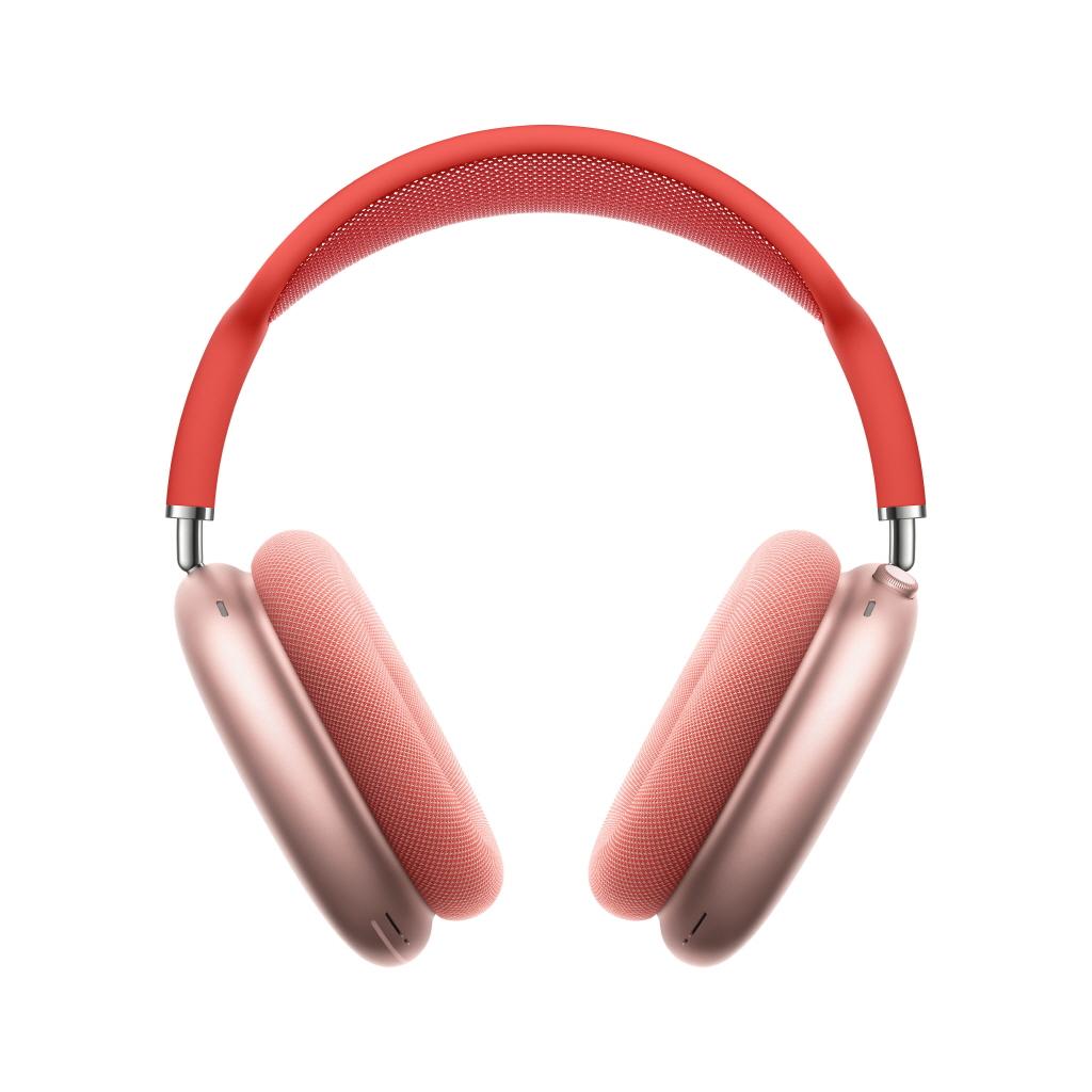 AirPods Max 핑크 MGYM3KH/A