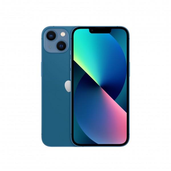 iPhone 13 128GB 블루 MLPK3KH/A
