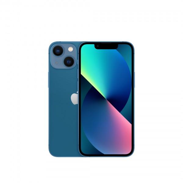 iPhone 13 mini 128GB 블루 MLK43KH/A