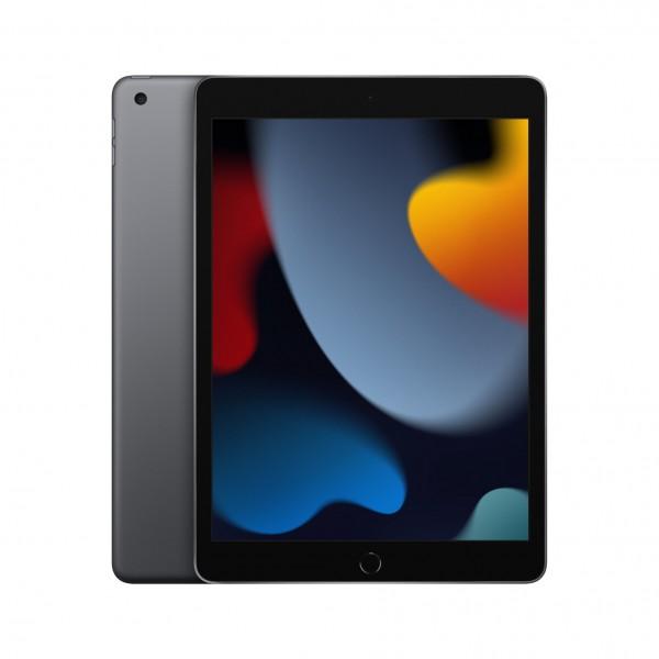 iPad 9세대 Wi-Fi 256GB 스페이스 그레이 MK2N3KH/A