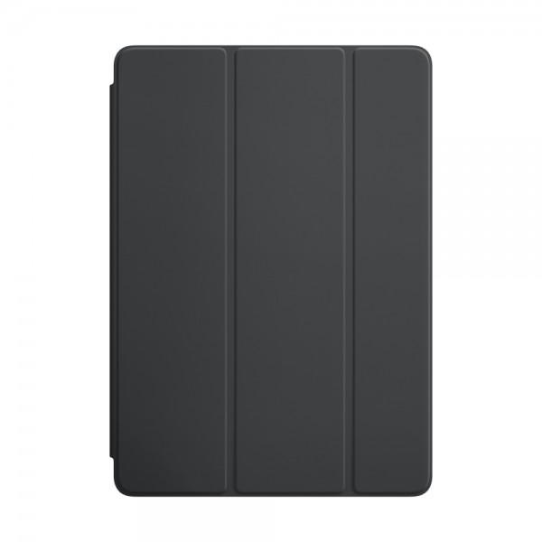 iPad Smart Cover Charcoal Gray MQ4L2FE/A