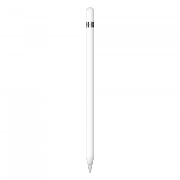 Apple Pencil MK0C2KH/A